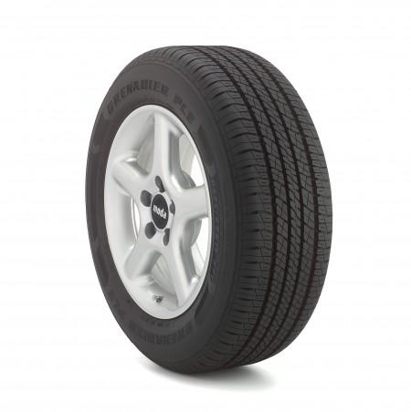 lemans tires by bridgestone firestone wheels guide. Black Bedroom Furniture Sets. Home Design Ideas