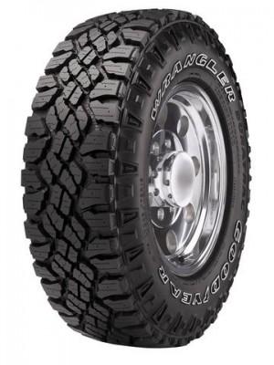 35 inch tires get ready for big deals wheels guide. Black Bedroom Furniture Sets. Home Design Ideas